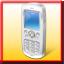 Telefon/App