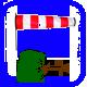 eiko_list_icon